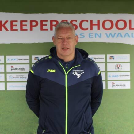 Hans van der Beek